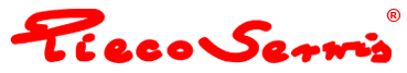PiecoSerwis